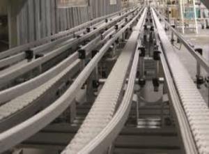 conveyor-systems
